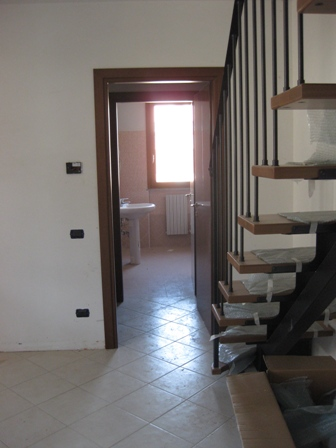 borgocoridori2 035