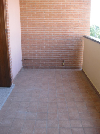 borgocoridori2 038