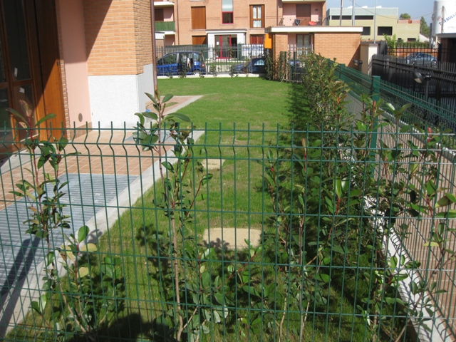 borgocoridori2 041