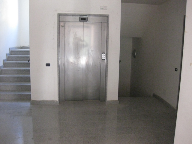 entrata (2)