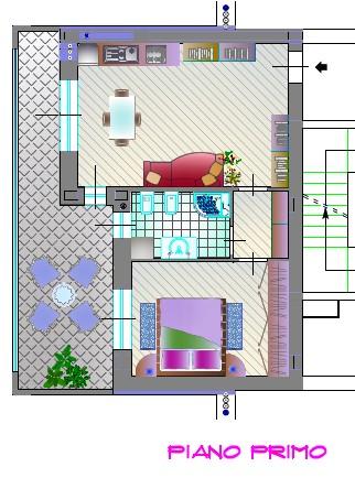 Lainate Pagliera di nuova costruzione  si prenotano appartamenti di 2-3-4 locali